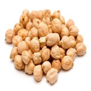 Chick Peas 9 mm 250g
