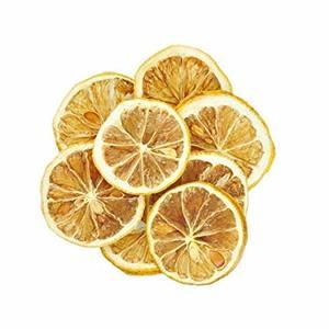 Dry Lemon 250g