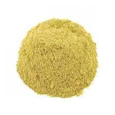 Coriander Powder 250g