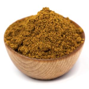Garam Masala Powder 250g