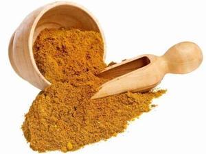 Arabic Masala Powder 250g