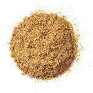 Cumin Powder 250g