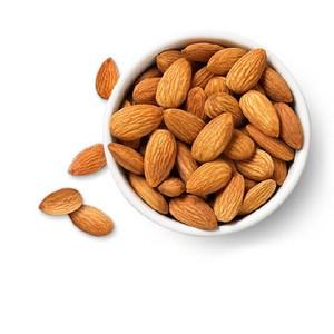 Almond Plain 20/22 250g