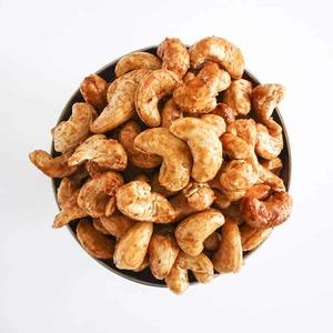 Cashewnut Chilli W320 250g