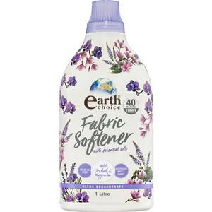 Organic Care Kids 3In1 Conditioning Shampoo & Body Wash Popcorn
