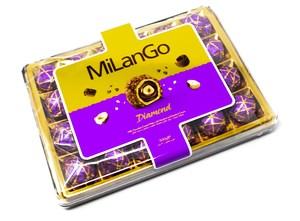 Solen Milango Diamond 200g