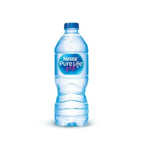 Nestle Pure Life Pure Life Water 12x330ml