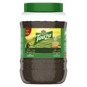 Brooke Bond Red Label Taaza Jar 690g
