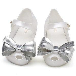 Melisa Kids Slipper Size 30-35 1pc