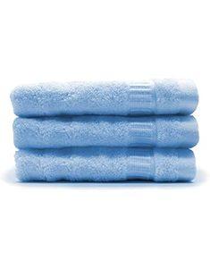 Face Towel Kassino 3pcs