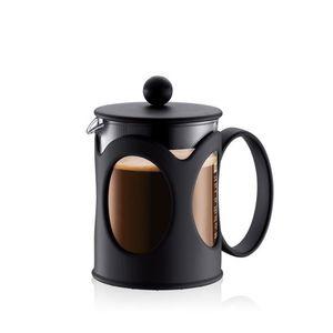 BODUM Kenya Coffee Maker Plastic 0.5L