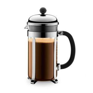 BODUM Chambord Coffee Maker 1L