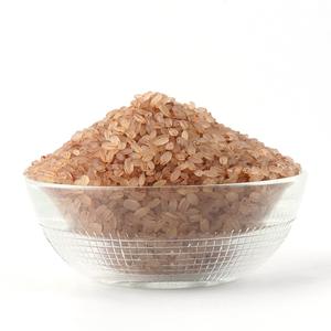 Westzone Broken Brown Rice [Podiari] 1kg