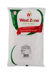 Westzone Corn Starch 1kg