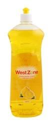 Westzone Lemon Dishwash 1L