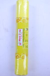Westzone Lemon Scented Garbage Bag 54x60cm
