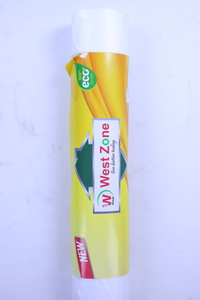 Westzone Liners In Roll White 56x60cm