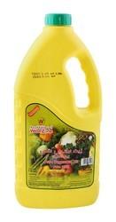 Westzone Palm Oil 1.8L