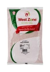 Westzone Ragi Powder 500g