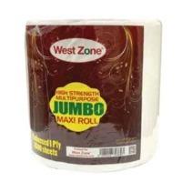 Westzone Royal Jumbo Maxi Roll 1500sheets