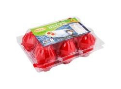 Westzone Salted Duck Eggs 6pcs