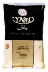 Yash Gram Flour (Besan) 500g