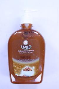 Yash Musk Handwash 500ml