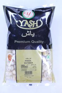 Yash Phool Patasha 100g