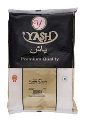 Yash Plain Flour (Maida) 1kg