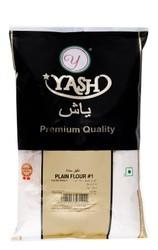 Yash Plain Flour (Maida) 500g