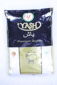 Yash Rice Flour 1kg