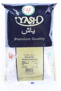 Yash Roasted Rice (Kurmura) 100g
