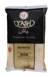 Yash Sona Masuri Rice 2kg