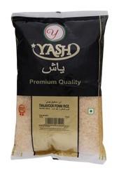 Yash Tanjavoor Ponni Rice 1kg