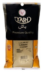 Yash Turmeric Powder 100g