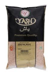 Yash Urad Dal 1kg
