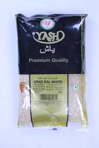 Yash Urad Dal Whole 500g