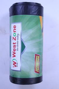 Westzone Garbage Bag Wavetop 60x90cm