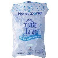 Westzone Ice Tube 2kg