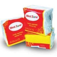 Westzone Paper Napkin 30x30cm