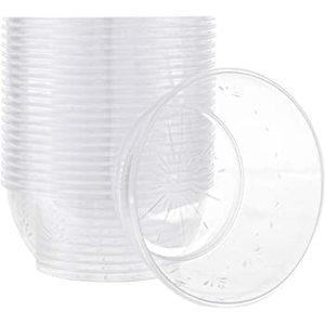 Westzone Plastic Cup 6oz