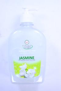 Yash Jasmine Handwash 500ml