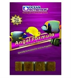 Ocean Nutrition Frozen Angel Formula 100g