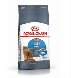 Royal Canin Light Weight Care 1.5kg