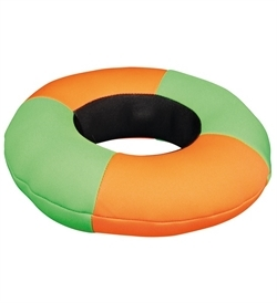 Trixie Aqua Floatable Toy Ring 20cm