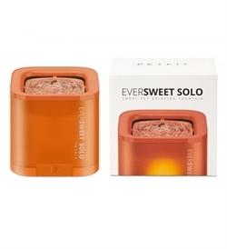 Petkit Eversweet Solo Fountain Orange 1pc