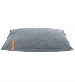 Trixie Be Nordic Soft Cushion Grey 1pc