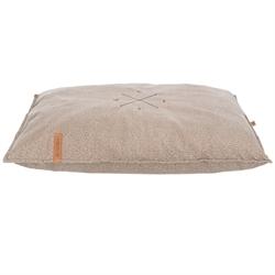 Trixie Be Nordic Soft Cushion Sand 1pc