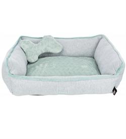 Trixie Junior Bed Square 1pc