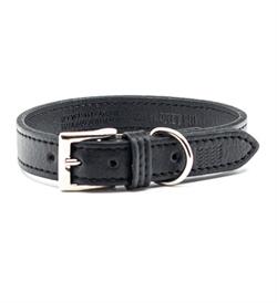 Project Blu Miho Dog Collar Large 1pc